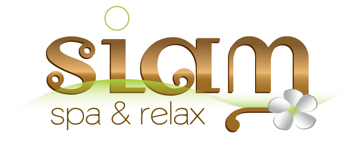 Siam Spa & Relax