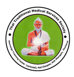 Thai Traditional Medical Services Society